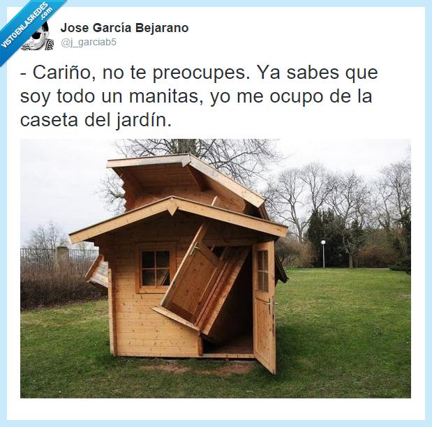de_bricomania