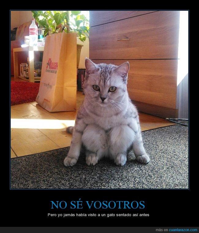 de_otro_pais