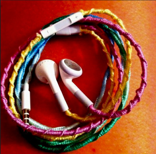 decorar-auriculares