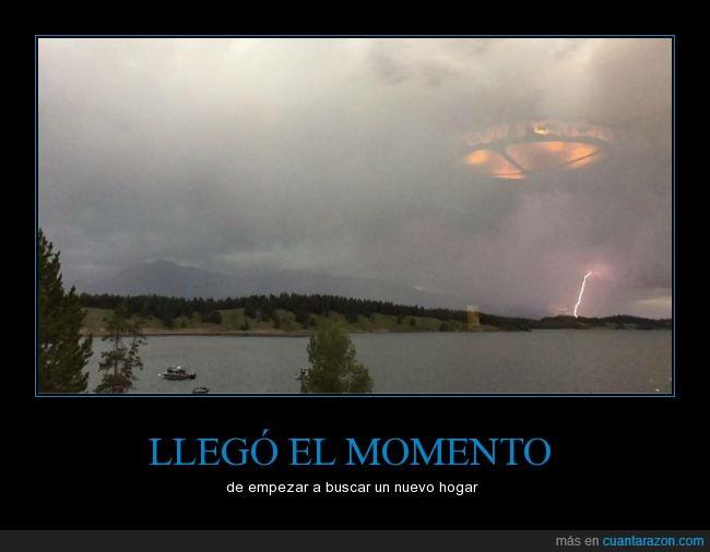 el_momento