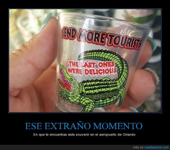 eleccion_de_souvenir