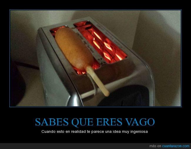 eres_vago