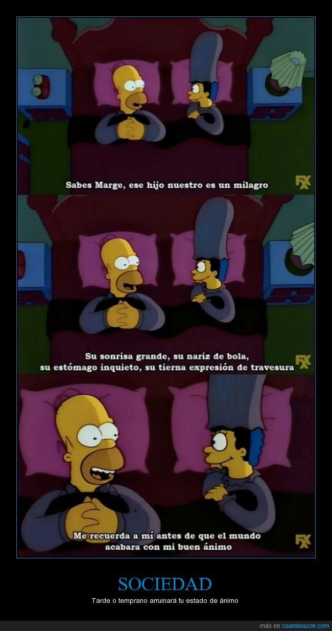 estado_de_animo