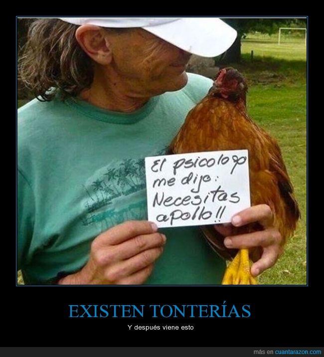 existen_tonterias