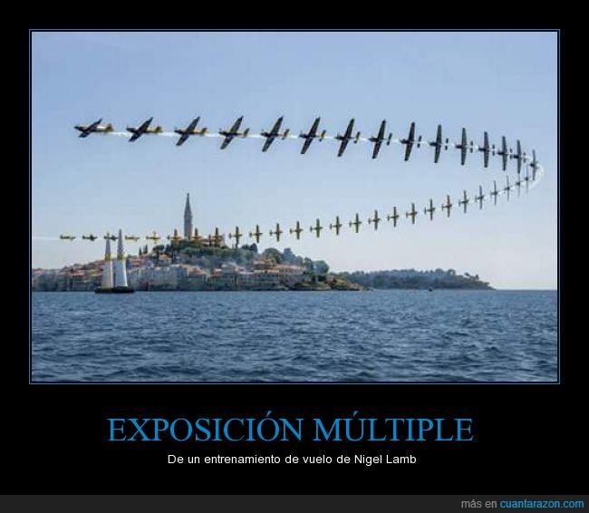 exposicion_multiple
