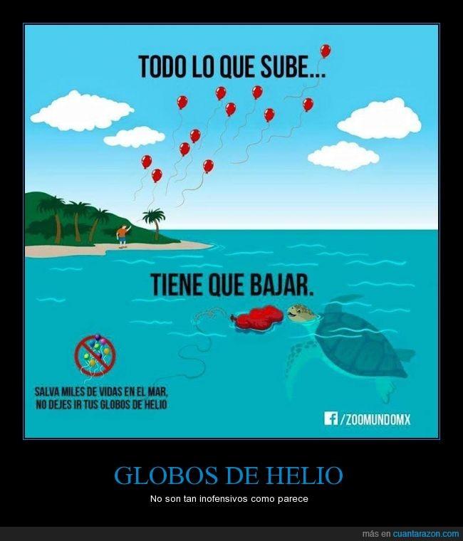 globos_de_helio