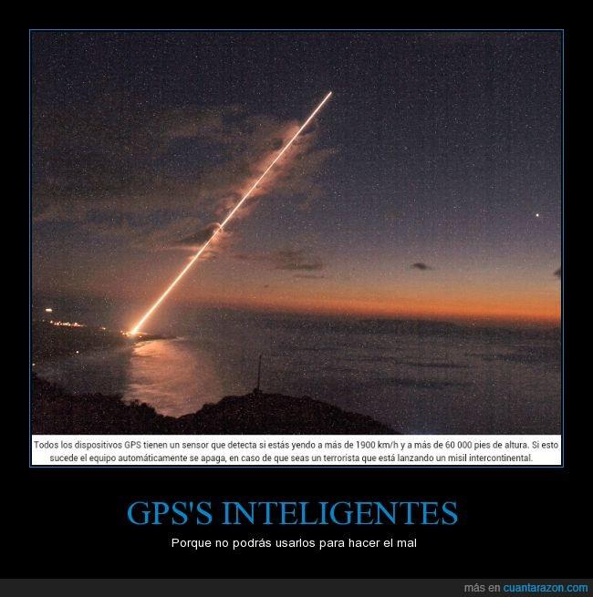 gpss_inteligentes
