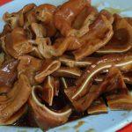Blog de recetas de cocina juegos de cocinar y menus for Cocinar oreja de cerdo