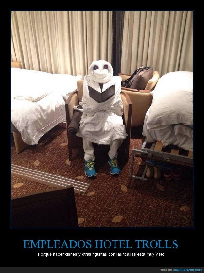 hotel_trolls