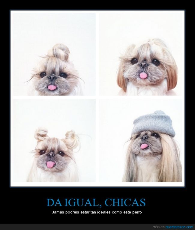 igual_chicas