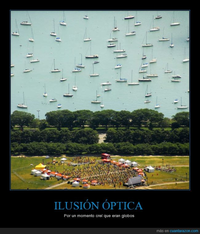 ilusion_optica