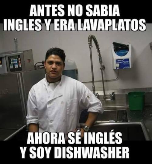 ingles humor-cocina-bender