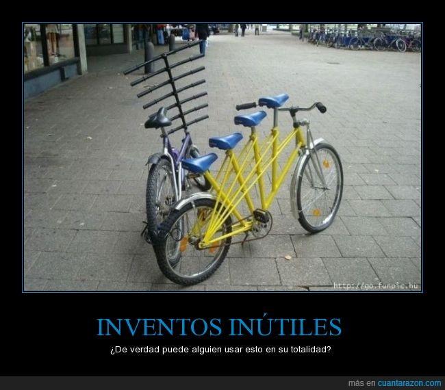 inventos_inutiles