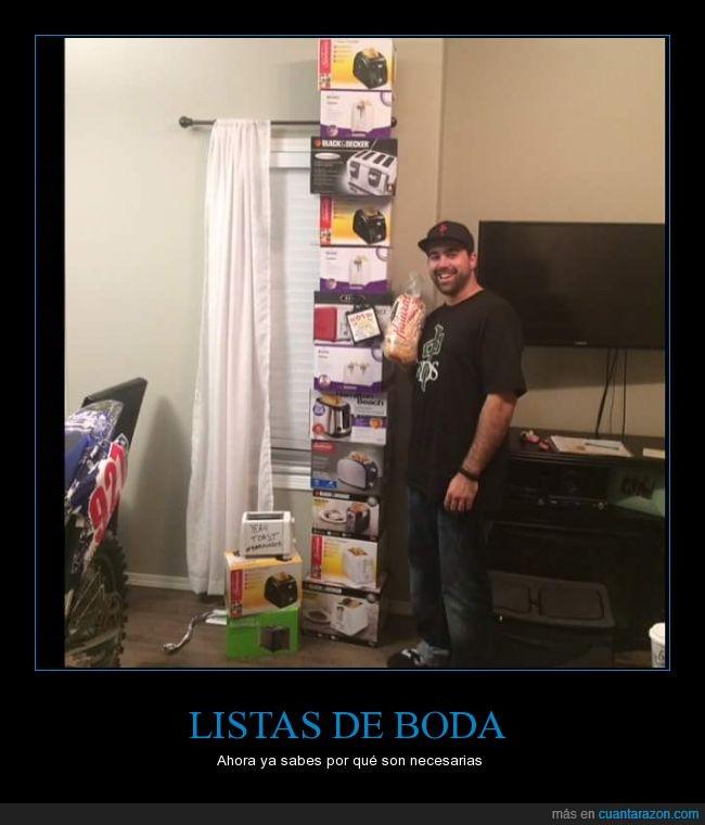 ista_de_bodas