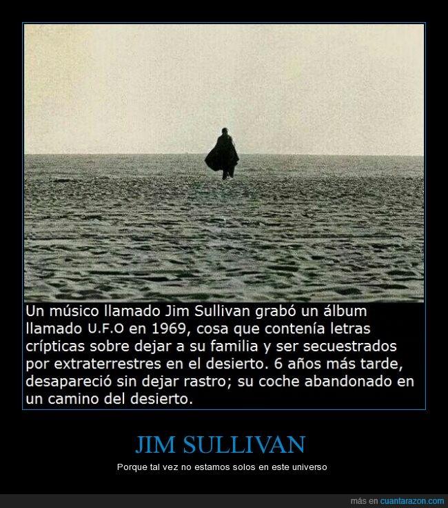 jim_sullivan