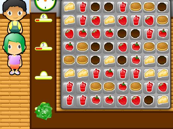 juego-candy-crush-cocina