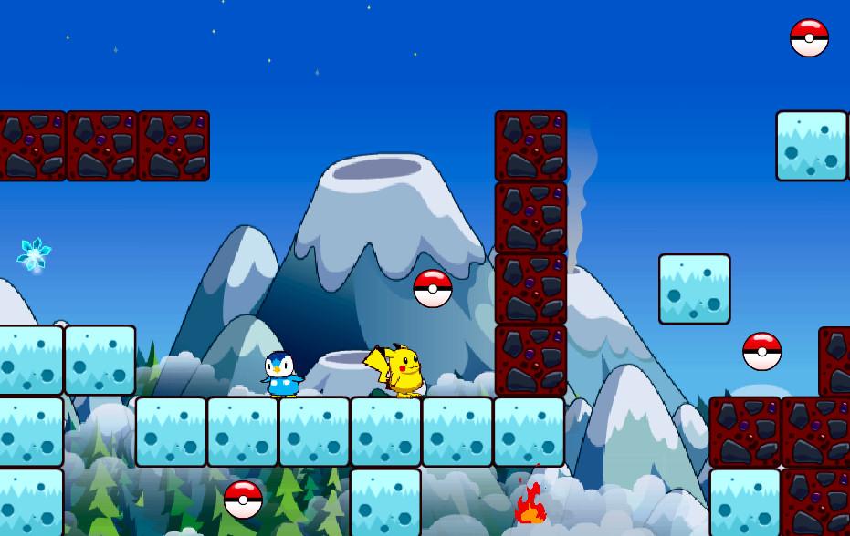juego-go-multijugador-pokemon