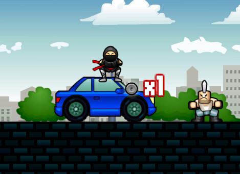 juego-ninja-meon