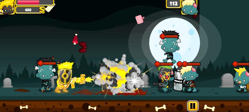 juego-superviviente-vs-zombies