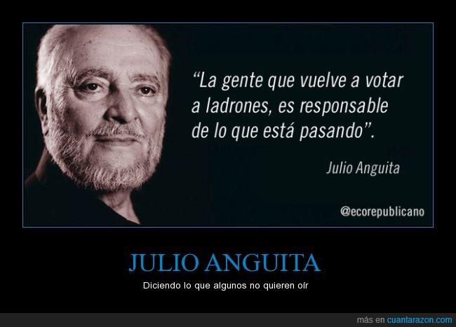 julio_anguita