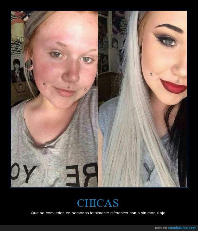 las_cejas