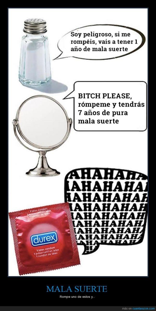 las_pesadillas