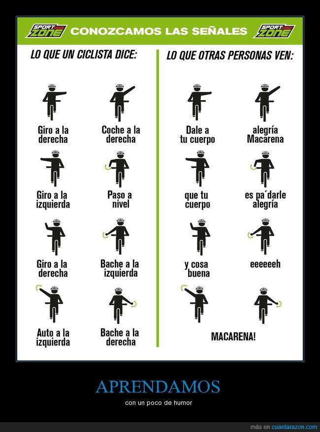 lenguaje_de_los_ciclistas