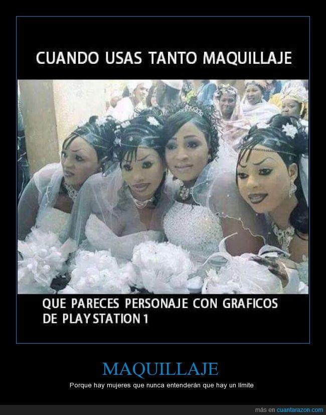 liado_guapa