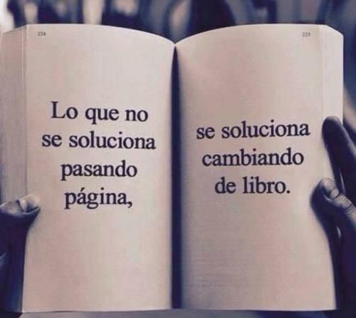 librossss