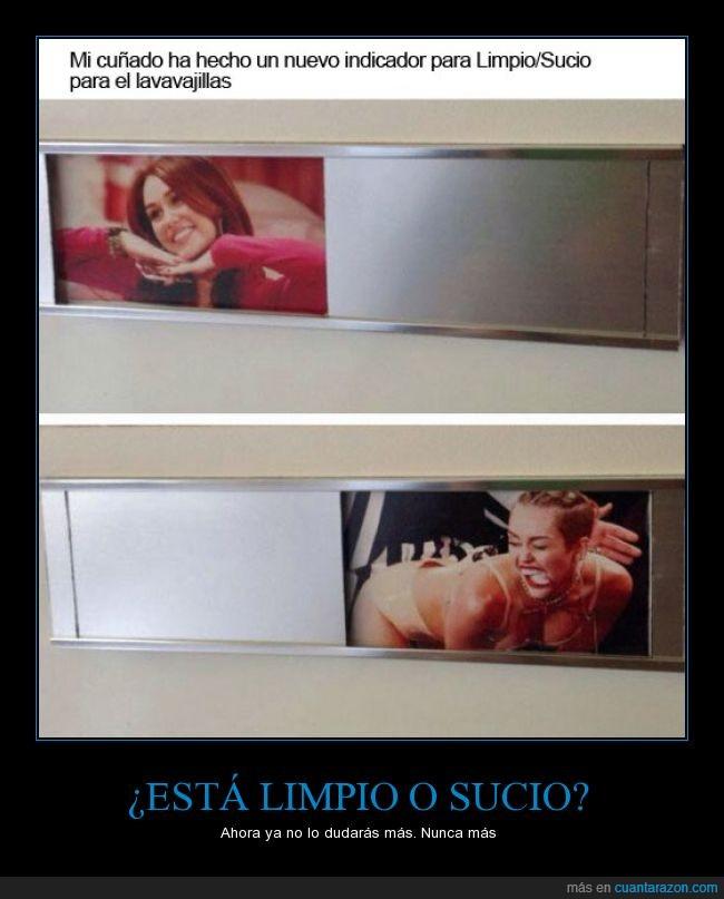 limpio_o_sucio