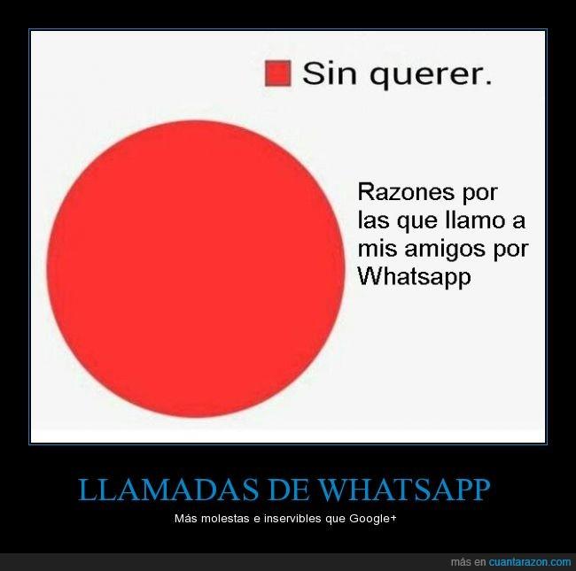 llamadas_de_whatsapp