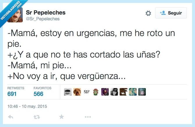 llevas_sucios