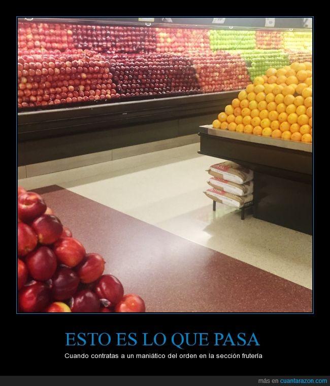 lo_que_pasa