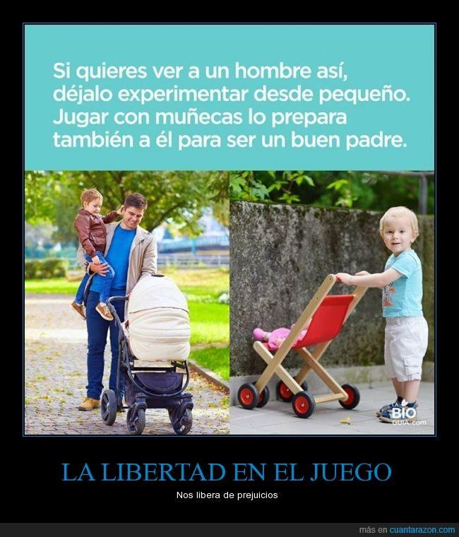 lo_que_quiera