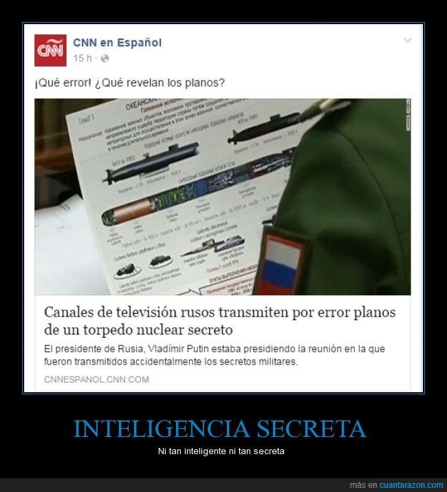 mas_el_plano