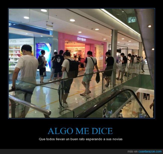 me_dice