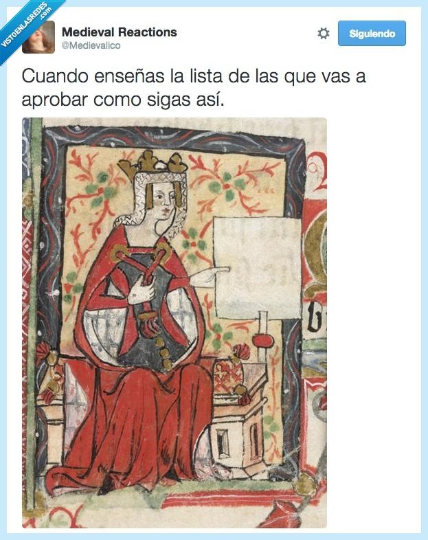 medievalico