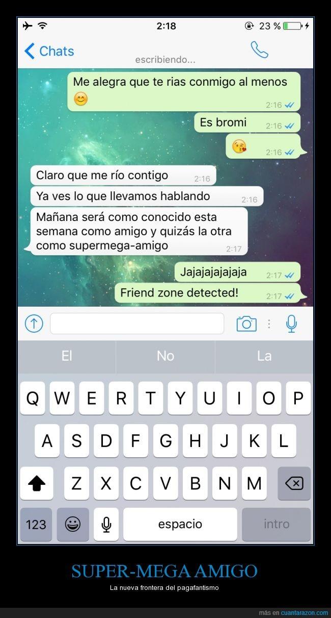 mega_amigo