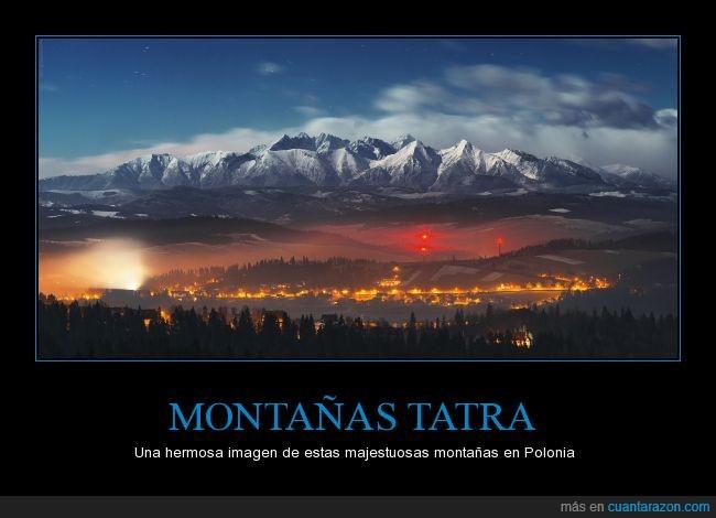 montanas_reales