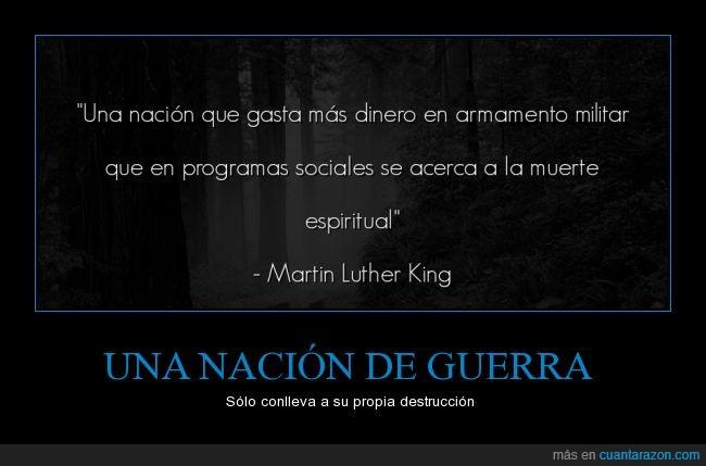 nacion_de_guerra