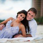 Consejos para revitalizar tu vida en pareja