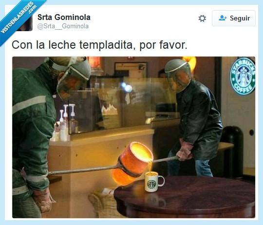 por_srtagominola
