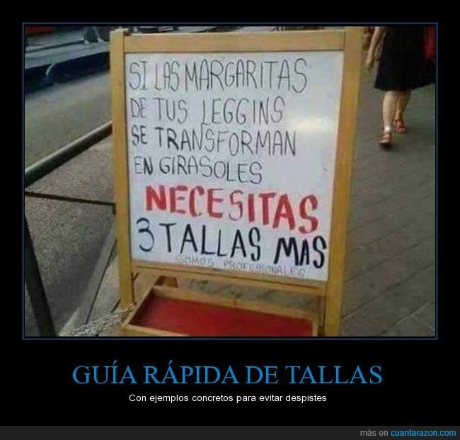 rapida_de_tallas