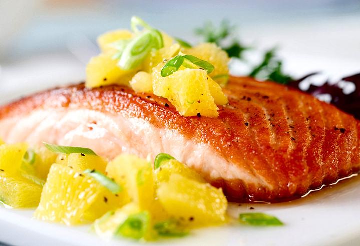 receta-salmon-salsa-naranja