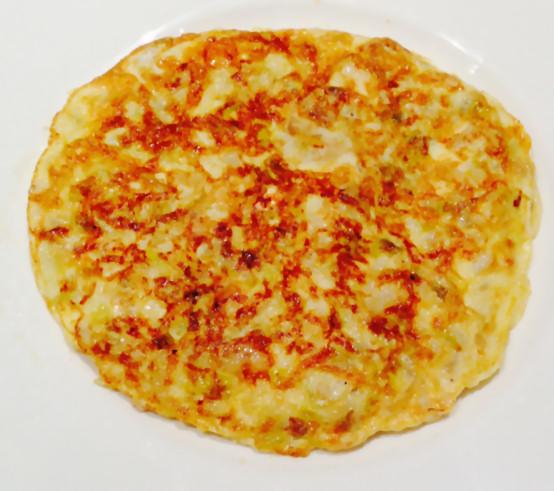 receta-tortilla-bacalao