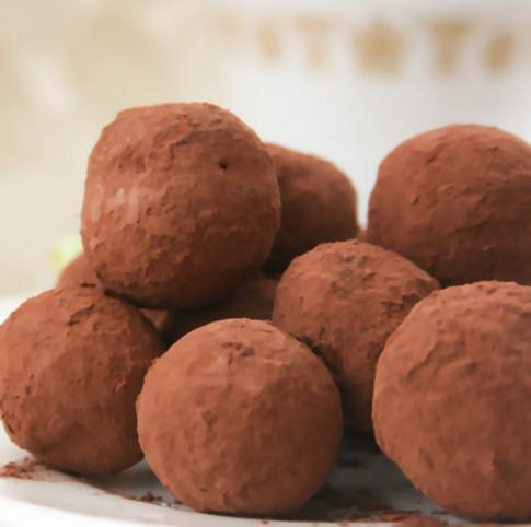 receta-trufas-chocolate