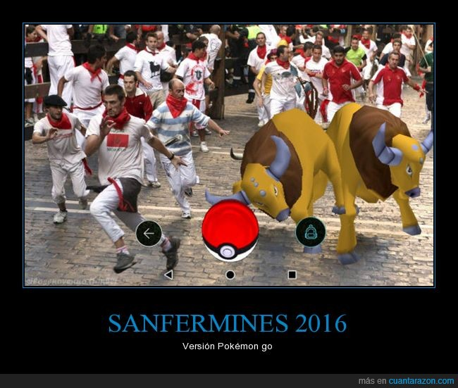 sanfermines_2016