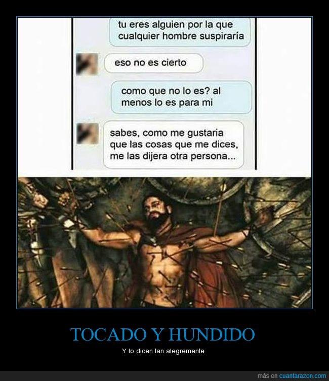 tocado_y_hundido