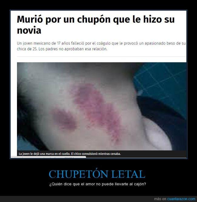 a b c chupeton_letal