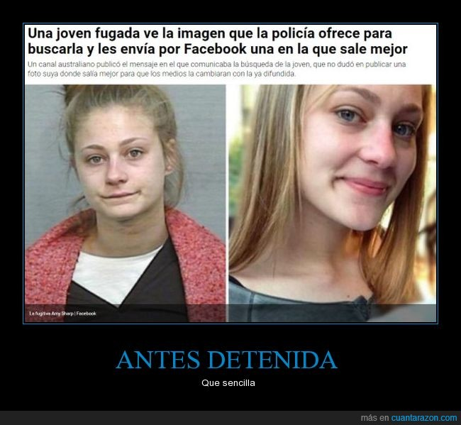 a b c detenida_que_sencilla